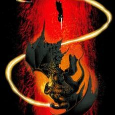 To the coronavirus disease, from LOTR the words of Gandalf to the Balrog of Morgoth: YOU CANNOT PASS!